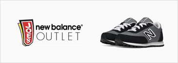 [joesnewbalanceoutlet] 50% OFF TONS OF FOOTWEAR