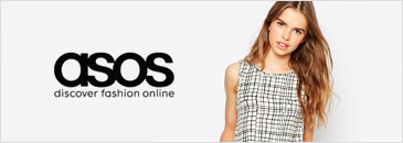 [asos] EXTRA 25% OFF SPRINGS LOOKS